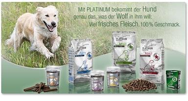 Platinum-Hundefutter-384_207