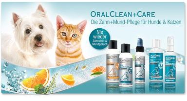Platinum-Zahnpflege-384_207